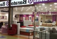 Tiendas De Muebles En Jerez De La Frontera Mndw Que Barato Tiendas De Muebles Ronda Aurora Boreal S N