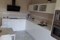 Tiendas De Muebles En Jerez De La Frontera Q0d4 Bambà Cocinas Muebles De Cocina Y Baà Os Guia De Empresas