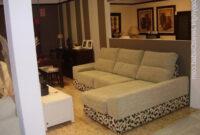 Tiendas De Muebles En Jerez De La Frontera Q0d4 Grupo Muebles La Tienda Muebles En General Muebles De