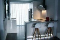 Tiendas De Muebles En Jerez De La Frontera Q5df Bambà Cocinas Muebles De Cocina Y Baà Os Guia De Empresas