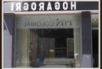 Tiendas De Muebles En Jerez De La Frontera Wddj Tienda Muebles