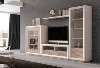 Tiendas De Muebles En Jerez De La Frontera Y7du â Tienda De Muebles Dormitorios sofà S Y Colchones ã 2019ã