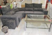 Tiendas De Muebles En Jerez De La Frontera Zwdg Grupo Muebles La Tienda Muebles En General Muebles De