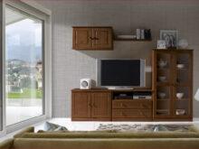 Tiendas De Muebles En Jerez