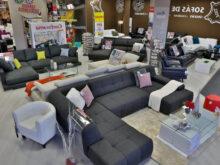 Tiendas De Muebles En Lanzarote 3id6 Tienda Lanzarote Conforama