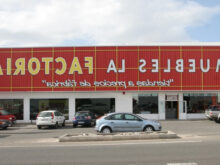 Tiendas De Muebles En Lanzarote Drdp Conoce De Nuestros sofà S En Muebles La Factorà A En Arrecife