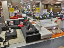 Tiendas De Muebles En Lanzarote Kvdd Tienda Lanzarote Conforama