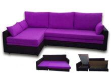 Tiendas De Muebles En Lanzarote Nkde sofa Cama Princess Chaiss sofas sofas Cama Muebles En Fuerteventura