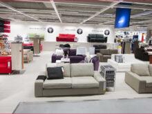 Tiendas De Muebles En Lanzarote Y7du Tiendas De Muebles En Lanzarote 10 Problemas Que Tenamos Al