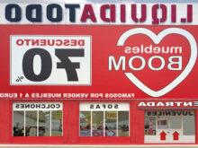 Tiendas De Muebles En Leon Y Provincia Bqdd Tiendas De Muebles En Leà N sofà S Colchones Muebles Boom