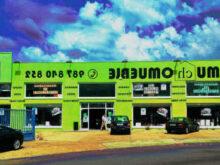 Tiendas De Muebles En Leon Y Provincia Qwdq Muchomueble Tus Profesionales Del Mueble En Leà N