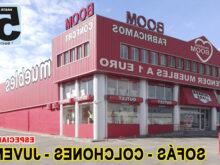 Tiendas De Muebles En Leon Y Provincia X8d1 Tiendas De Muebles En Salamanca sofà S Colchones Muebles Boom