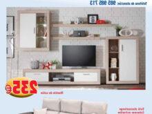Tiendas De Muebles En Leon Y Provincia Zwd9 Pra Ahora Muebles Baratos sofà S Sillones Sillas Dormitorios
