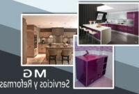 Tiendas De Muebles En Madrid Sur 3ldq Mg Servicios Y Reformas Fabricantes Y Venta De Muebles De Cocina Y