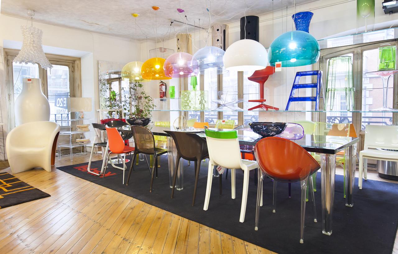 Tiendas De Muebles En Madrid Sur 3ldq Tiendas De Muebles En Madrid Sur Increà Ble Tienda De Muebles En