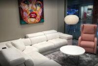Tiendas De Muebles En Madrid Sur 8ydm Tienda De sofà S En Alcorcà N Madrid Sidivani