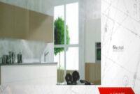Tiendas De Muebles En Madrid Sur 8ydm Tiendas De Muebles De Cocina En Madrid Sur Nectali Con todas Las