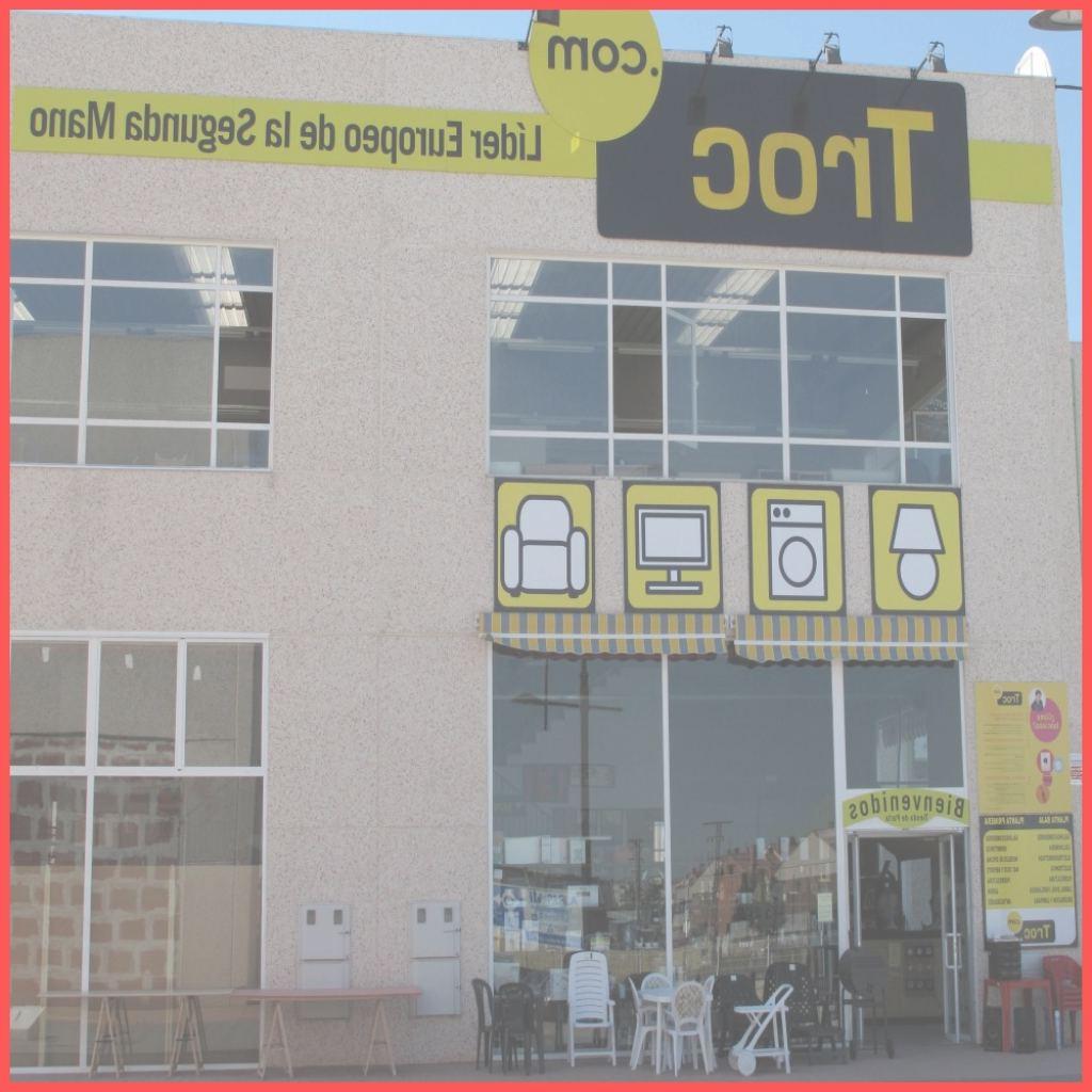Tiendas De Muebles En Madrid Sur Budm Tienda De Muebles En Madrid à Nico Tiendas De Muebles En Madrid Sur