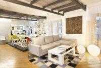Tiendas De Muebles En Madrid Sur Dddy Tiendas De Muebles En Madrid Sur Fresco Tienda De Muebles En Madrid