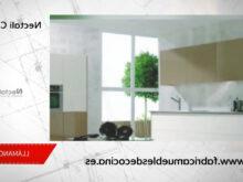 Tiendas De Muebles En Madrid Sur E6d5 Tiendas De Armarios Baratos Madrid Muebles Baratos Segunda Mano