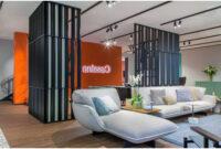 Tiendas De Muebles En Madrid Sur Etdg Tiendas De Muebles En Madrid Sur Inspirador El Mueble De Lujo Y