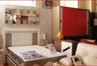 Tiendas De Muebles En Madrid Sur Ftd8 Tiendas De Muebles En Madrid Sur Encantador Muebles Baratos