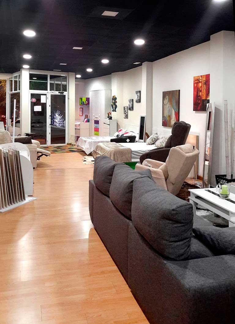 Tiendas De Muebles En Madrid Sur Gdd0 Tiendas De Muebles En Madrid Sur atractivo Tienda De Muebles Cordoba