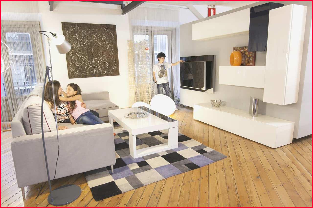Tiendas De Muebles En Madrid Sur Gdd0 Tiendas De Muebles En Madrid Sur Fresh Tienda De Muebles