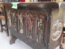Tiendas De Muebles En Madrid Sur Ipdd Tienda De Segunda Mano Antigà Edades Venta Muebles Antiguos