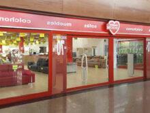 Tiendas De Muebles En Madrid Sur Ipdd Tiendas De Muebles En Madrid sofà S Colchones Muebles Boom