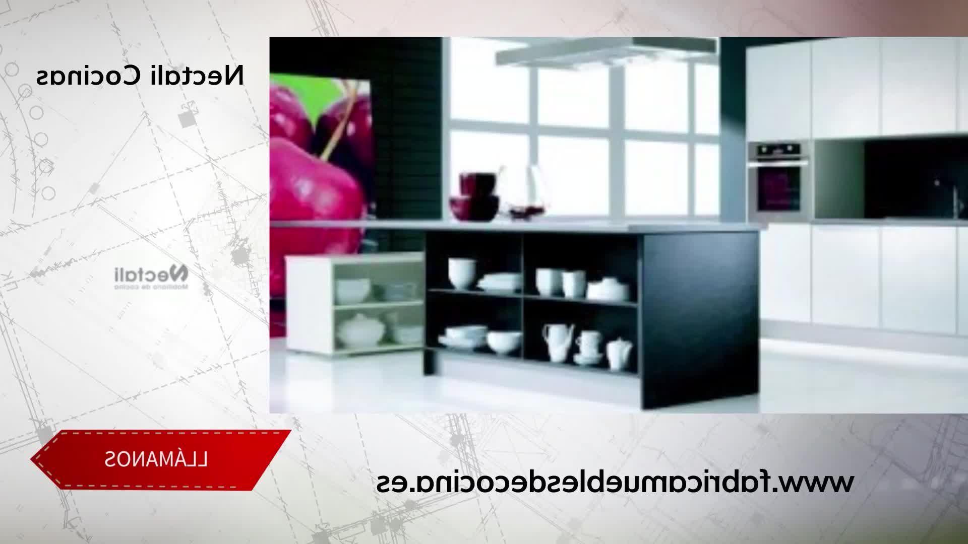 Tiendas De Muebles En Madrid Sur Mndw Tiendas De Muebles De Cocina En Madrid Sur Nectali Con todas Las