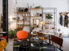 Tiendas De Muebles En Madrid Zona norte