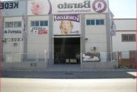 Tiendas De Muebles En Malaga 9ddf Encantador Tiendas De Muebles Malaga Fotos De Muebles Ideas