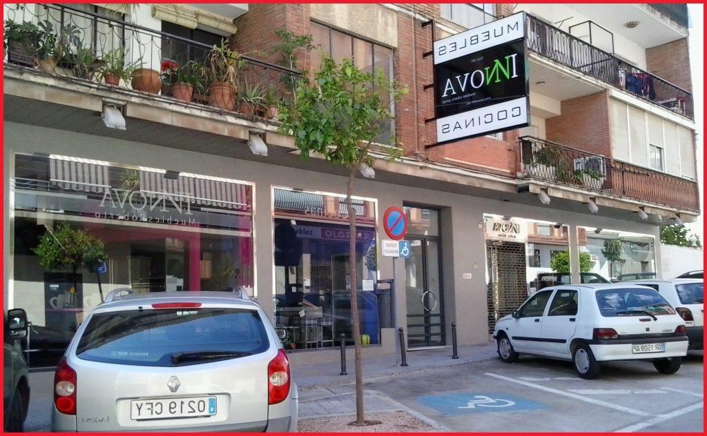 Tiendas De Muebles En Malaga Capital Dddy Tiendas De Muebles En Malaga Capital Tienda De Muebles En