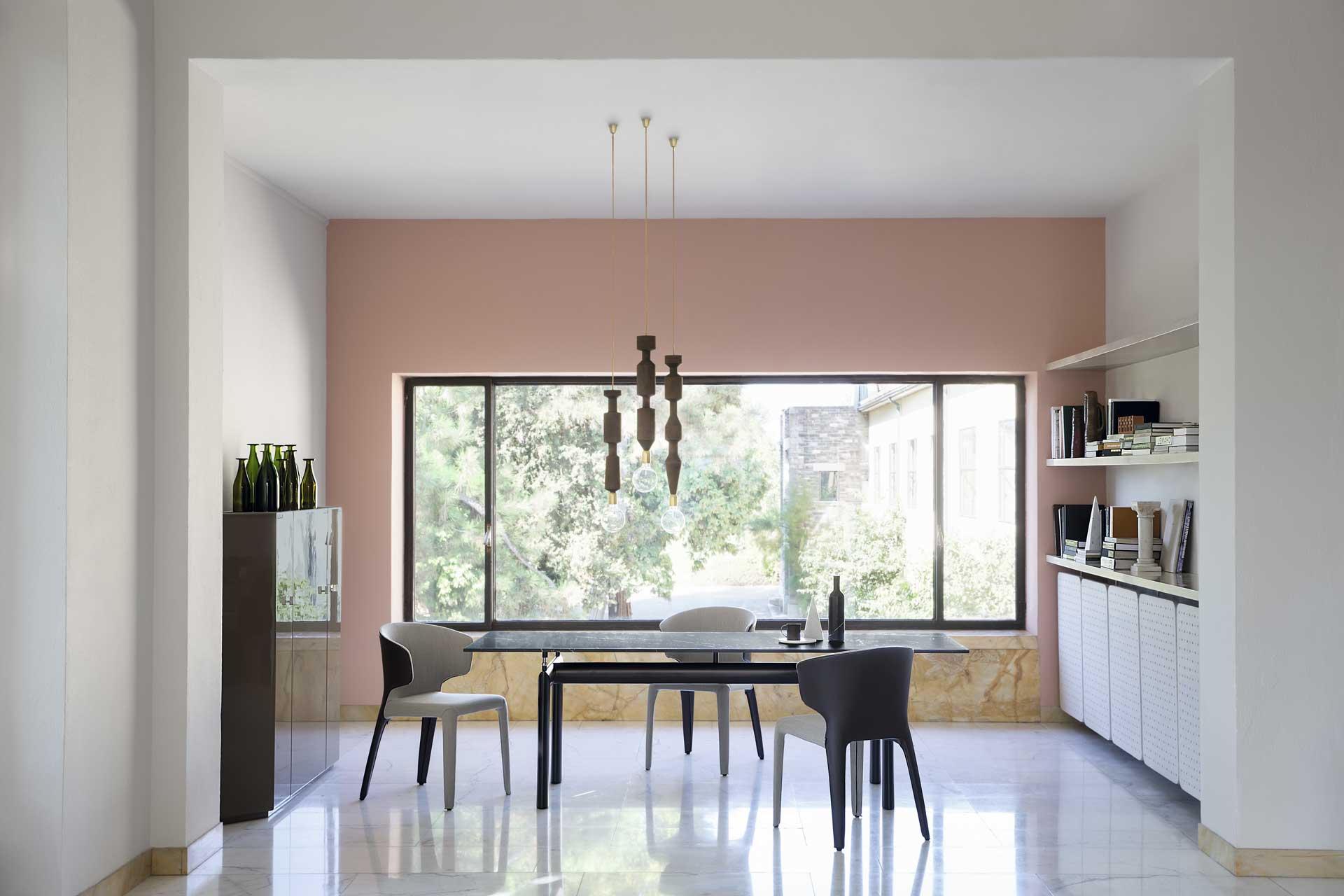 Tiendas De Muebles En Malaga Capital Jxdu Oboe Muebles De Diseà O Y Cocinas En Mà Laga Y Marbella Muebles De