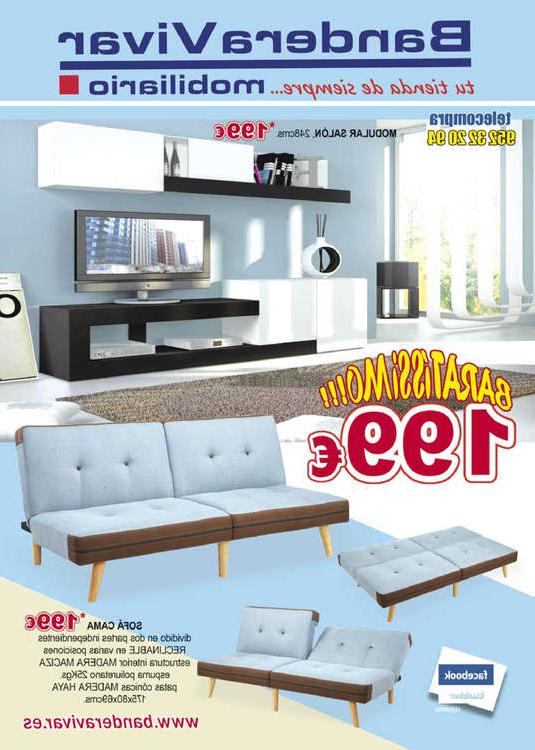 Tiendas De Muebles En Malaga Capital Jxdu Tiendas De sofas En Malaga Capital Perfect Tiendas De sofas En