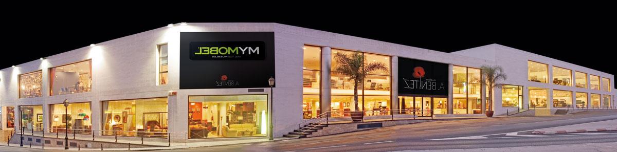 Tiendas De Muebles En Malaga Capital Mndw Tienda De Muebles Algeciras