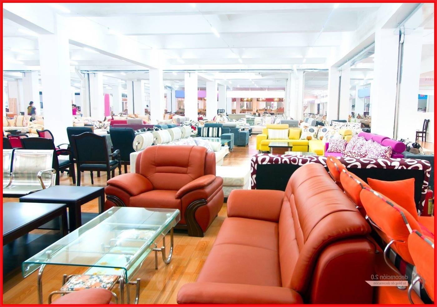 Tiendas De Muebles En Malaga Capital Q0d4 Tiendas De Muebles En Malaga Capital Tienda Muebles En Malaga
