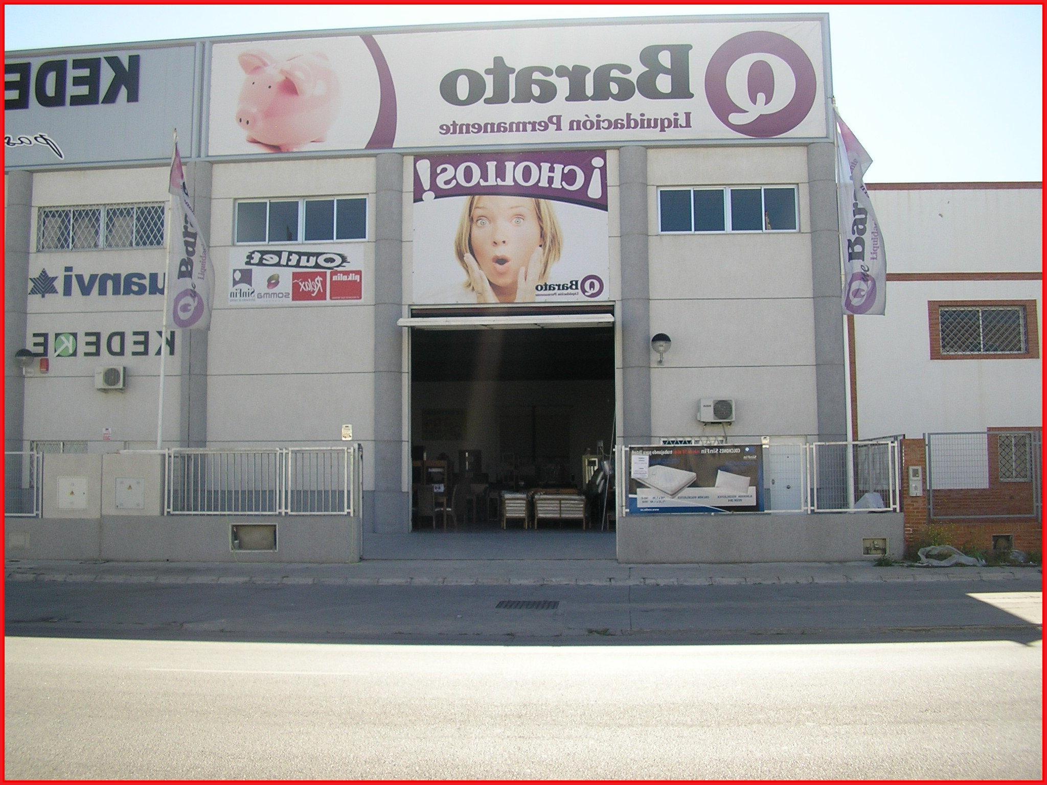 Tiendas De Muebles En Malaga Capital S1du Tiendas De Muebles En Malaga En Liquidacion Lo Mejor De
