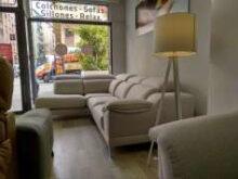 Tiendas De Muebles En Malaga Capital