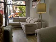 Tiendas De Muebles En Malaga Capital S5d8 Segundamano Ahora Es Vibbo Anuncios De Tienda Muebles Tienda