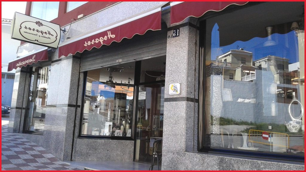Tiendas De Muebles En Malaga Capital T8dj Tiendas De Muebles En Malaga Capital Muebles De BaO En