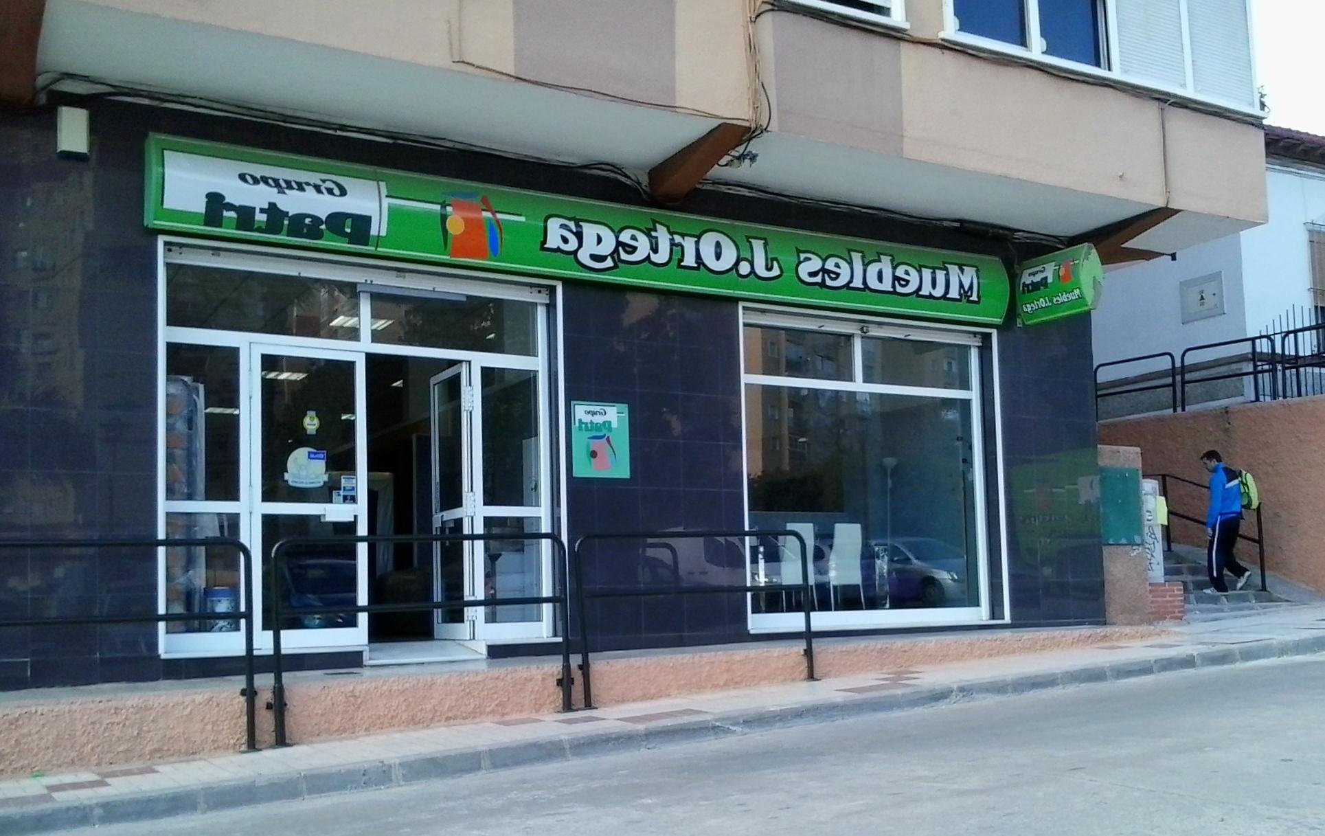 Tiendas De Muebles En Malaga Capital Thdr Muebles En Malaga Capital Mobiliario Oficina Malaga Perfect