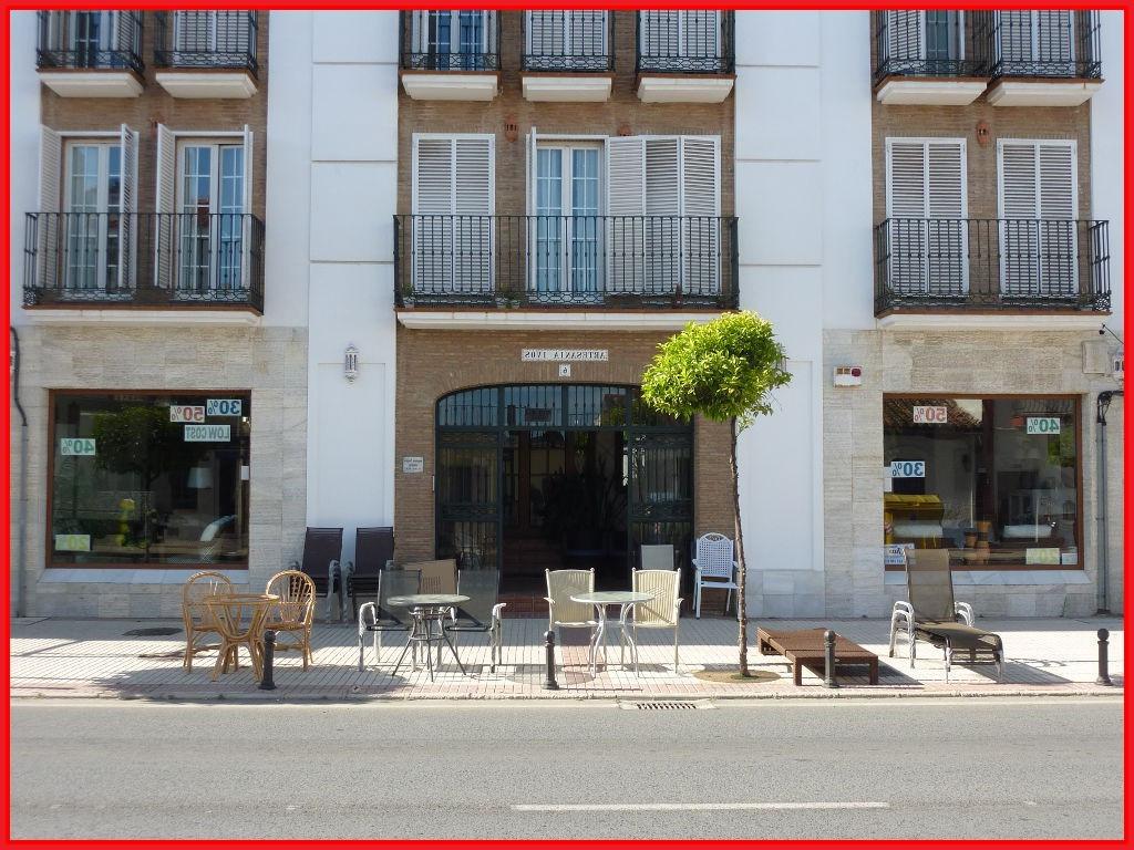 Tiendas De Muebles En Malaga Capital Wddj Tiendas De Muebles En Malaga Baratos Tiendas De Muebles En