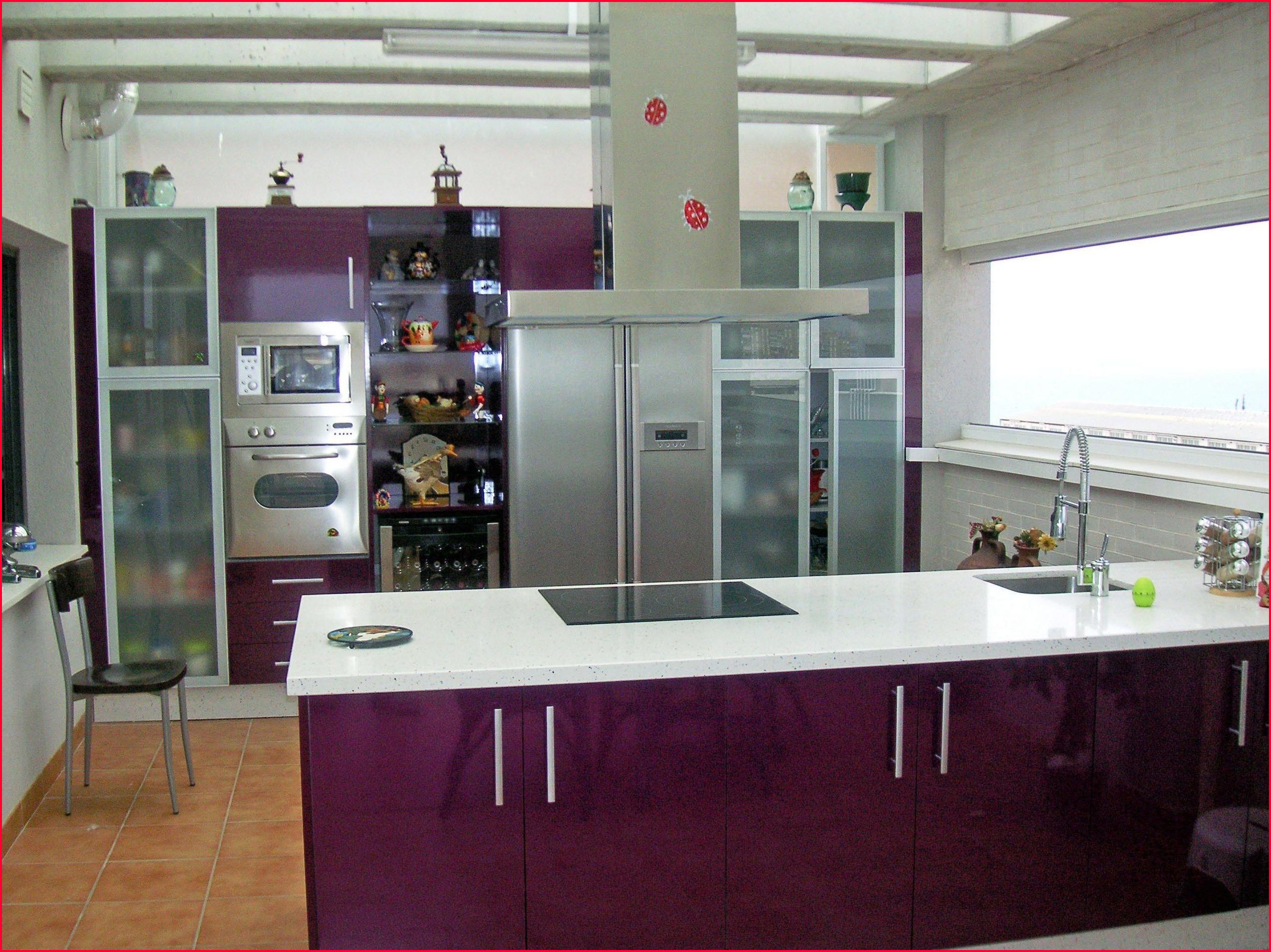 Tiendas De Muebles En Malaga Capital Wddj Tiendas De Muebles En Malaga Capital Muebles De Cocina En