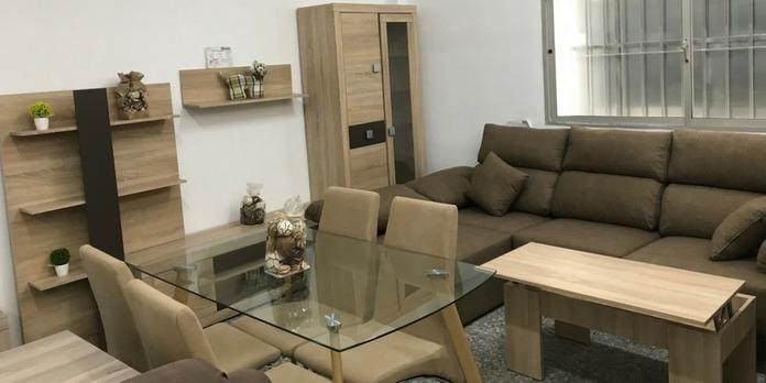 Tiendas De Muebles En Malaga Dwdk Tienda Muebles Rincà N Victoria Interior Exposicià N Julieta Tienda