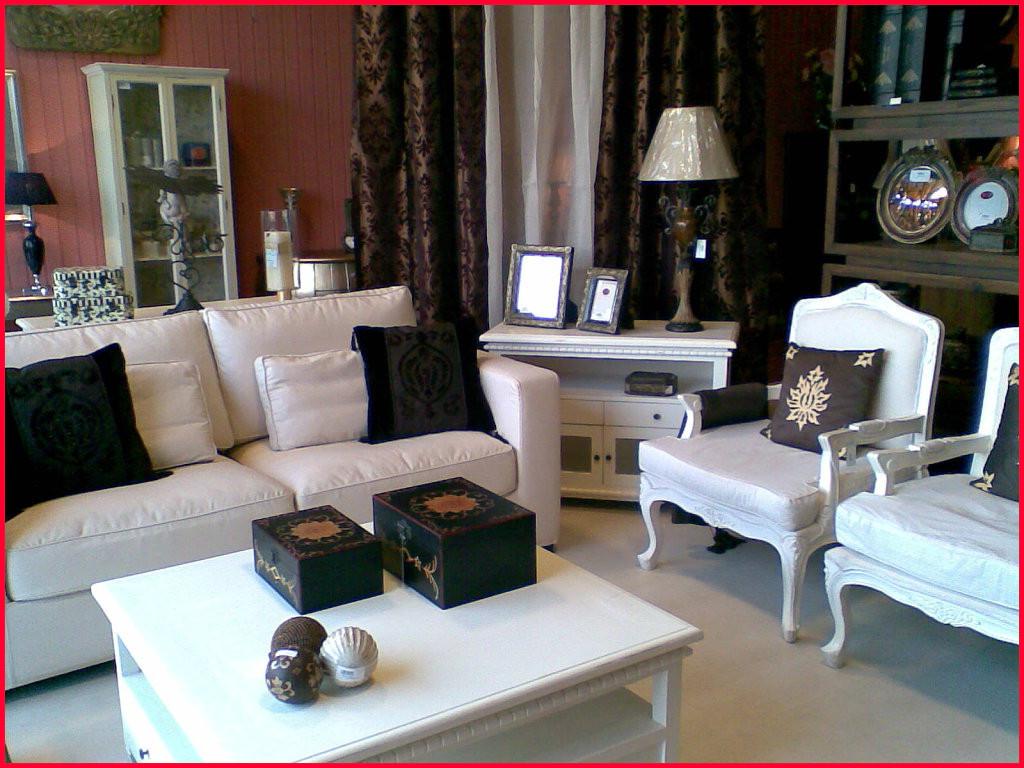 Tiendas De Muebles En Malaga E6d5 Tiendas Muebles Malaga Tiendas De Muebles Malaga Muebles