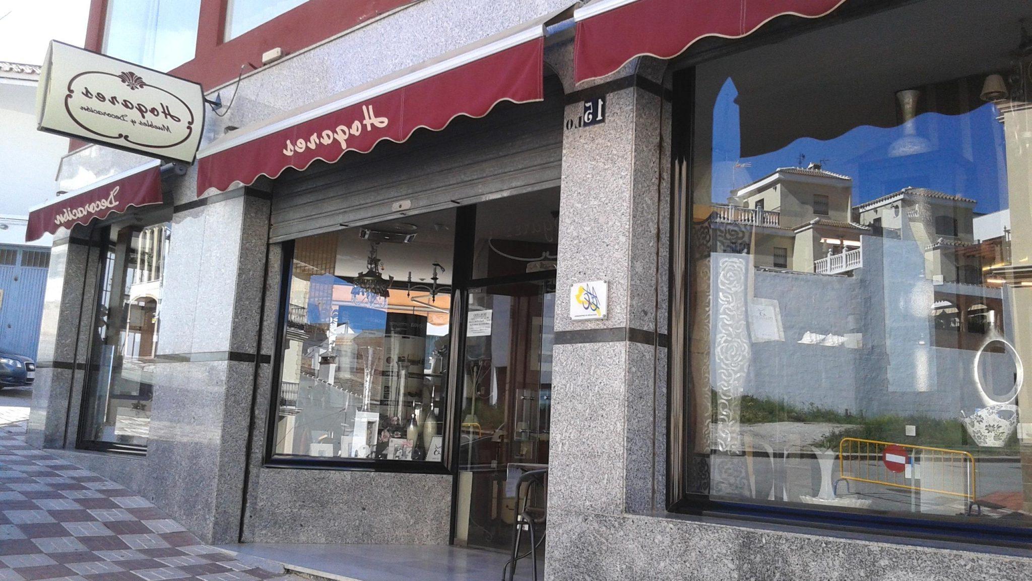 Tiendas De Muebles En Malaga En Liquidacion Zwd9 Liquidacion Muebles ...