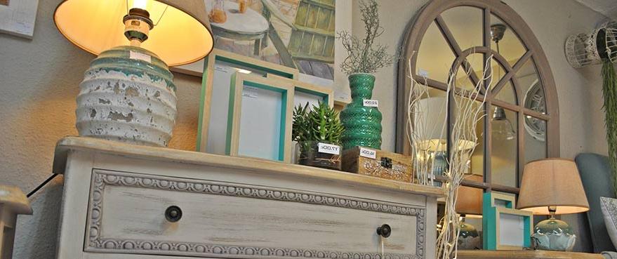 Tiendas De Muebles En Malaga Fmdf Nueva Coleccià N De Decoracià N Y Muebles Auxiliares Mandrà Gora