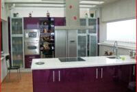 Tiendas De Muebles En Malaga Ipdd Eccellente Muebles Malaga De Cocina En Tiendas